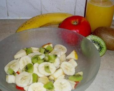 Die Krönung Ihres Frühstücks