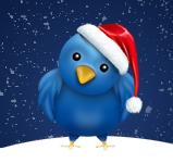 Twichteln: Weihnachten im Web 2.0