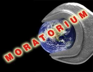 Geo-Engineering Moratorium bei UN-Ministerkonferenz in Japan