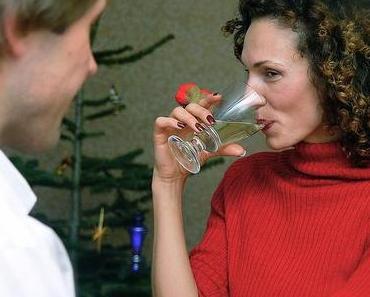 Plumpe Anmache Fehlanzeige! Mit richtigen Flirttipps zum Erfolg