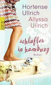 Rezension: Schlaflos in Hamburg