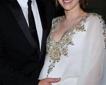 Vera Farmiga ist Mutter geworden
