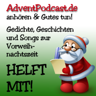 Der Adventspodcast 2010