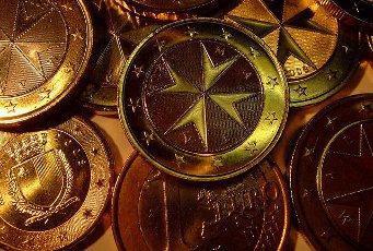 Der Euro im Zwielicht