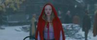 Red Riding Hood: Amanda Seyfried als Rotkäppchen