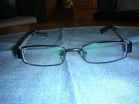 Meine neue Brille von Netzoptiker.de