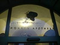 Bayreuther Mohrenwäsche