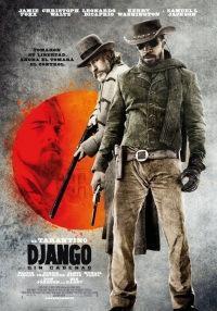 Kino-Kritik: Django Unchained