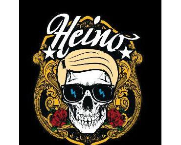Heino rockt