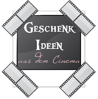 GESCHENKIDEE für Leseratten // Das Lesetablett