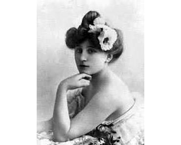 Colette • La Belle Époque und das wahre Leben