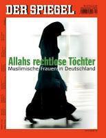 Die Wahrnehmung des Islams