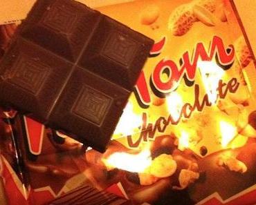 Skandal: Schokoladenpreise nicht marktgerecht!