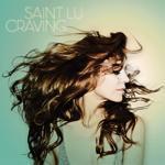 Saint Lu auf Tour mit neuer Single und neuem Album