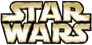 Star Wars: Möge die Macht mit dem Spin-Off sein