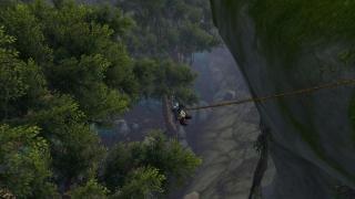 Mists of Pandaria Eindrücke