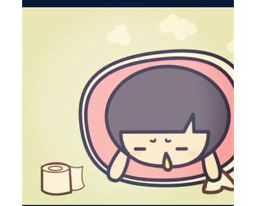 Grippe / flu