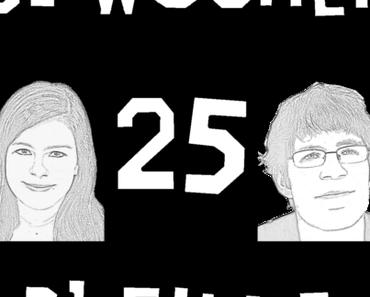 [31 Wochen - 31 Filme]