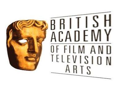 2013 Bafta Awards: Gewinner & roter Teppich (Video)