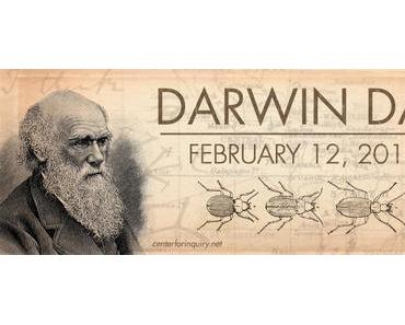 Darwin Tag