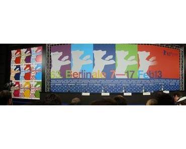 Berlinale 2013 / Tag 5