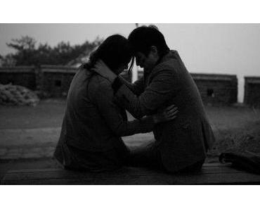 """Berlinale 2013: """"Nobody's Daughter Haewon"""""""