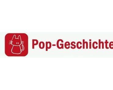 Pop-Geschichte(n)