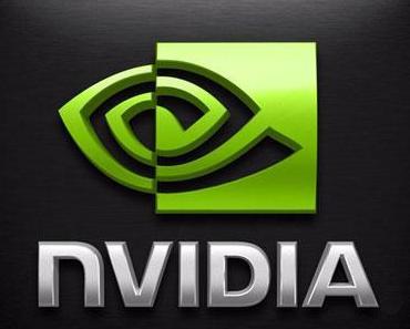 Nvidia - Neue Geforce-Treiber mit Mehrleistung in Crysis 3 und zahlreichen weiteren Spielen erschienen