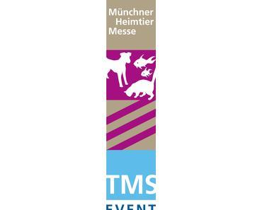 Münchner Heimtiermesse – 22. – 24. März 2013