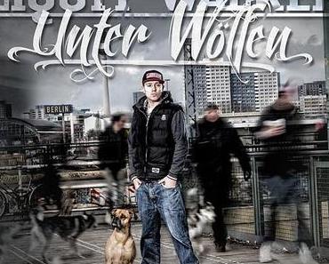 Liquit Walker – Unter Wölfen [Snippet]