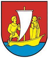Exportgut: Mönche