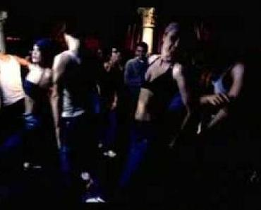 Plattenpapzt feat. Tefla & Jaleel – Wenn Zonis reisen [Classic]