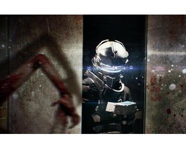 DLC für Dead Space 3