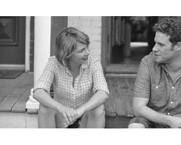 """Take This Waltz"" von Sarah Polley"