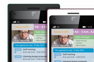 FairPhone: Handy aus Fair Trade – geht das?