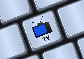 TV Shows - damals und heute