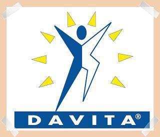 Produkttest: Davita
