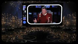 Ein kleines Review zu den Oscars 2013...