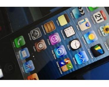 iOS 6.1.3: Jailbreak-Lücke geschlossen!