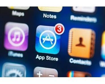 AppTag: Photoshop Touch, Instagram, Spotify und Seed