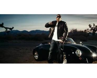 Nelly – Hey Porsche [Video]