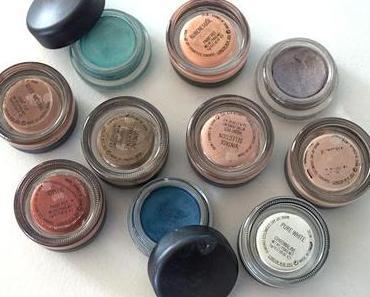 Mac Paint Pot Swatches
