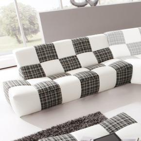 Und noch mehr schicke Möbel bei Roller!