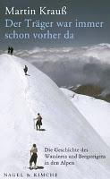 Die Gentlemen-Alpinisten und ihre Träger