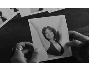 """""""Lovelace"""" von Rob Epstein & Jeffrey Friedman"""