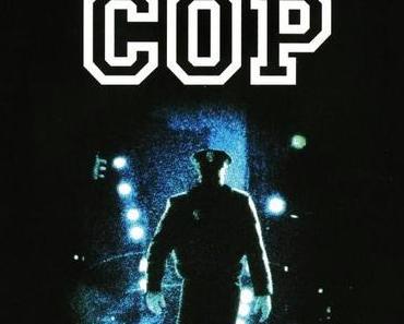 Review: MANIAC COP - Dein Freund und Schlächter