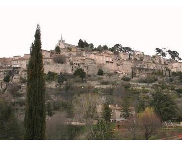 Bonjour Provence: Rezept Provenzalische Pilzpfanne
