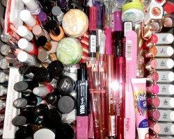 Vorsicht mit eBay Beauty-Boxen