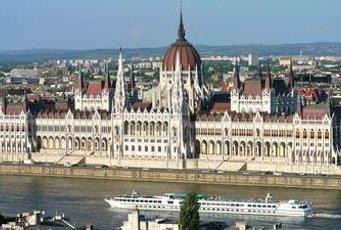 Dunkle Zeiten in Ungarn: Orbans Verfassungsänderung – die Vierte