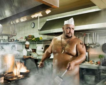 Buchtipp: Kochen für Ingenieure von Stefan Palkoska